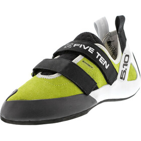 adidas Five Ten Gambit VCS Climbing Shoes Men green